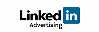 LinkedIn-Advertising-UA-e1590409240363.p