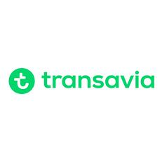 logo-transavia.png
