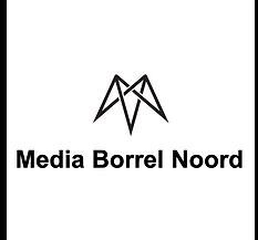Logo-Mediaborrel.png