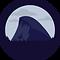 Yosemite Invy Logo notext.png