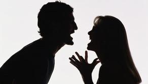Şiddetli Geçimsizlik&Şiddetli Geçimsizlik Nedeniyle Boşanma