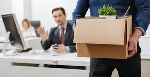 40 Soruda İş Hukuku ve İşçi Tazminatları