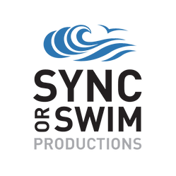 Sync or Swim Productions