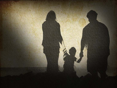 ...inner-parents
