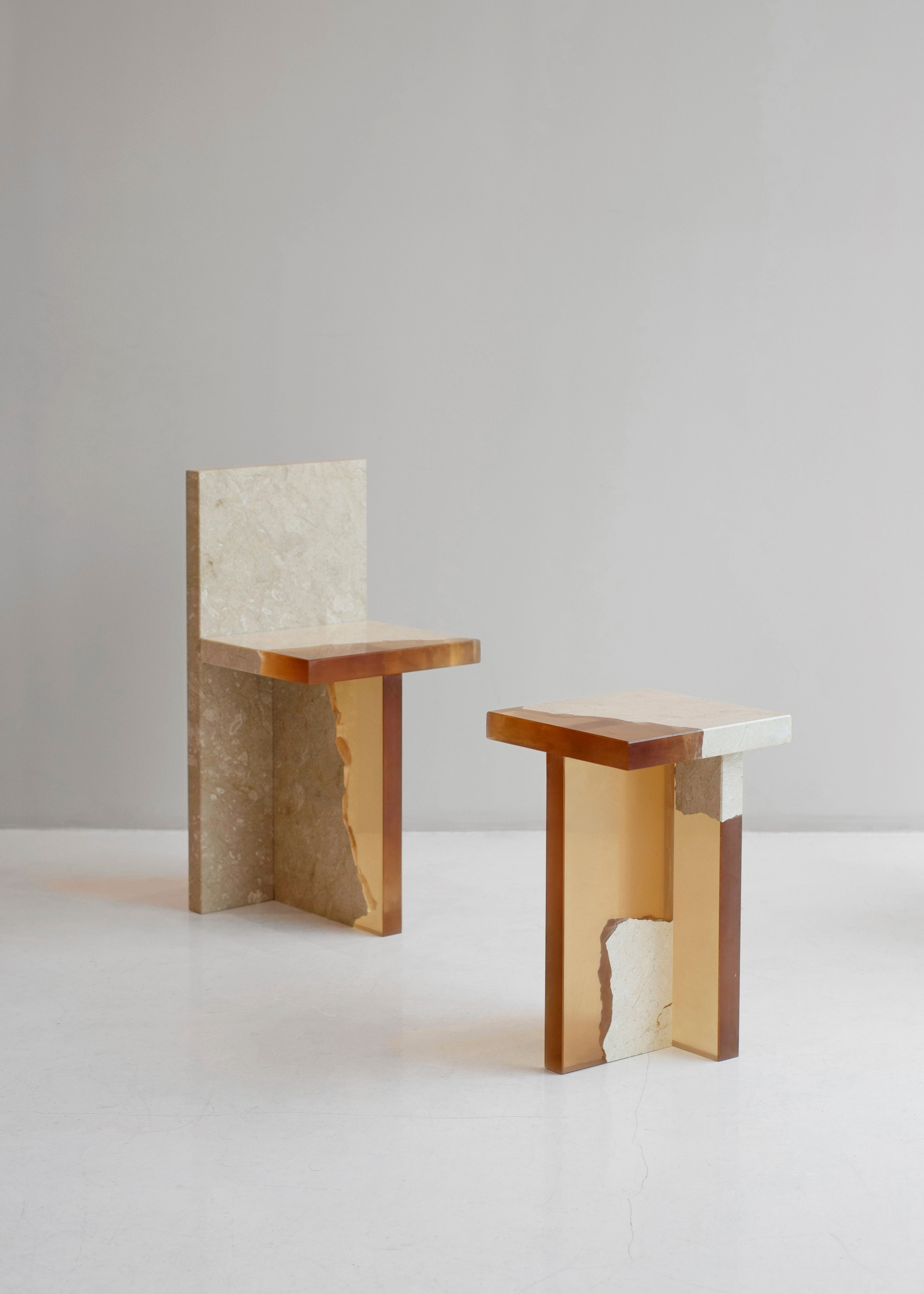 6_Fragment stool with chair.jpg