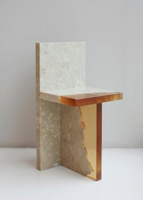 3_Fragment chair.jpg