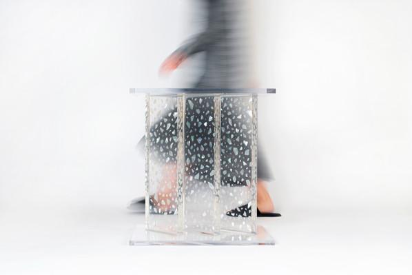 Nacre crystal table 01.jpg