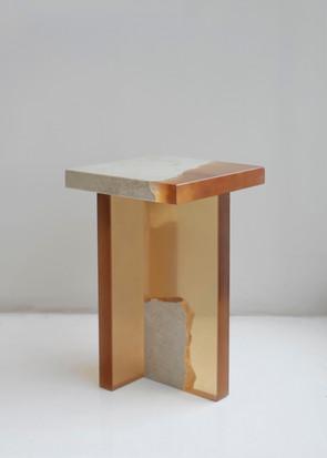 2_Fragment stool.jpg