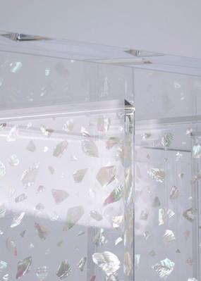 Nacre crystal table 04.jpg