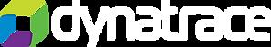 dynatrace-horizontal (2).png