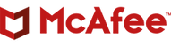 mcafee_logo_footer (1).png