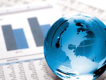 Historical international tax development at G7 meeting