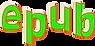epub-botc3b3n.png