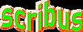 scribus-botc3b3n.png