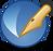scribus-logo.png