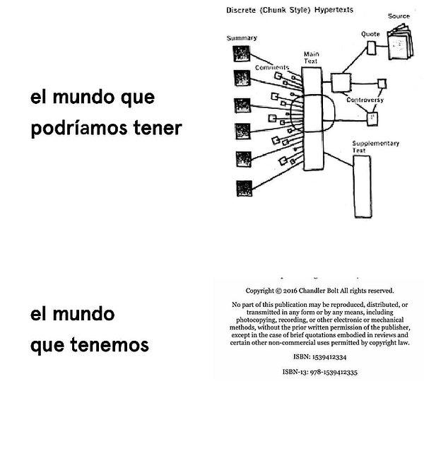 hipertexto.jpg