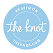 knot website sticker.png
