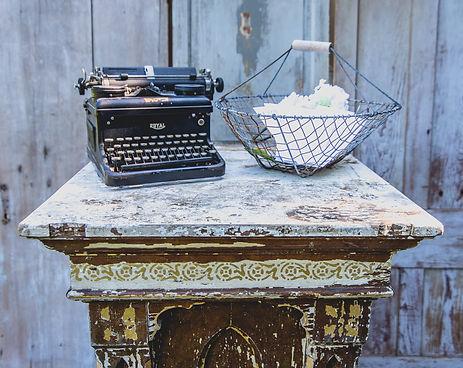 something borrowed antiques -48.jpg
