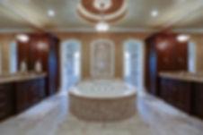 Bathroom to go on website.jpg