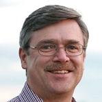 Jerry Jackson, Owner Willamette Valley Procesors, LLC
