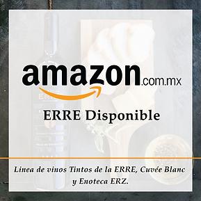 ERREnews_Amazon Mex Posts_VdlE_News 1_Sp