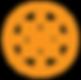 LOGO_vdle_2020-03_edited.png