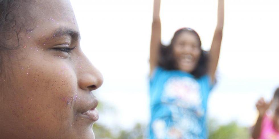 Fiji Lomani Au Childrens' Home Discovery