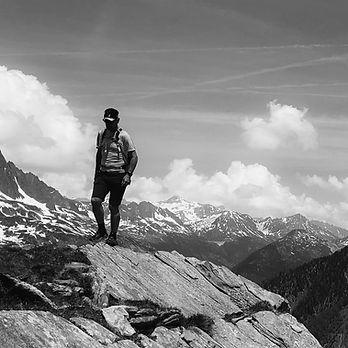 Rod Mountain black and white.jpg