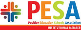PESA INSTITUTIONAL MEMBER LOGO.jpg