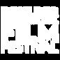 cropped-BIFF_logos_vert_stack_no_overlap