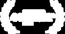 PIFF-laurels-1024x536 white trans.png