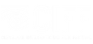 CIFF_wFullName_Logo copy.png
