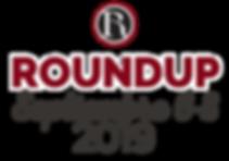 ru-logo_2019_espanol.png