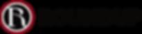 ru19_logo.png