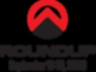 logo-date-en.png