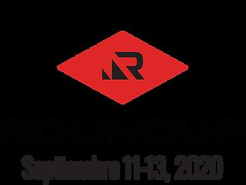 logo-date-esp.png