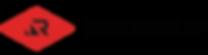 ru_logo_horiz.png
