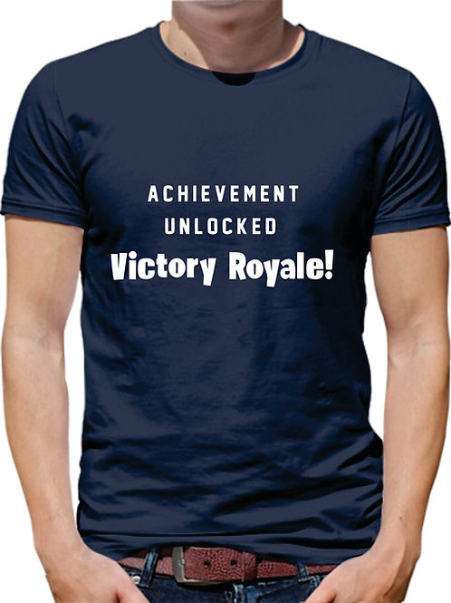 PLAYERA FORTNITE