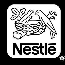 nestle-5-logo-png-transparent.png