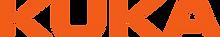 1280px-KUKA-logo.svg.png