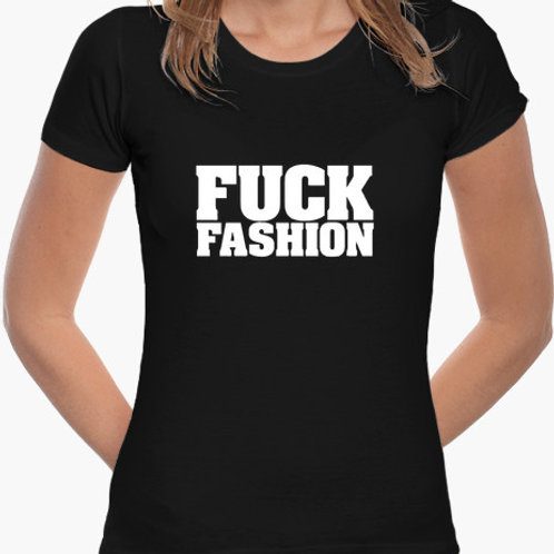 PLAYERA FASHION