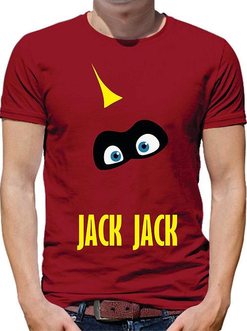 PLAYERA JACK J