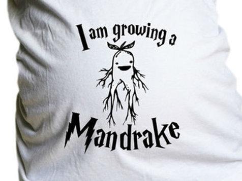 PLAYERA MANDRAKE