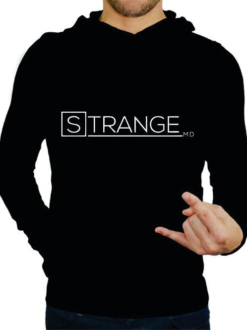 PLAYERA AVENGERS DR STRANGE