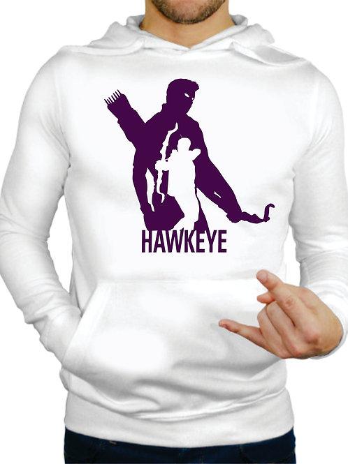 PLAYERA AVENGERS HAWKEYE