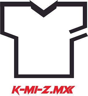 K-MI-Z LOGO.jpg