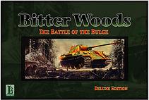 Bitter Woods
