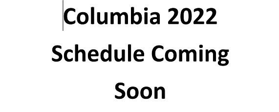 Columbia 2022 come soon.png