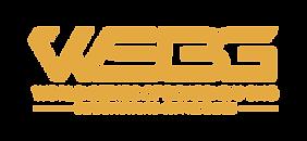 Logo gld letter hi res.png