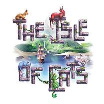 Isle of Cats